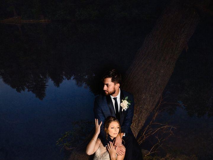 Tmx Dsc09902 Edit 51 940807 162218055440919 Lafayette Hill, PA wedding photography