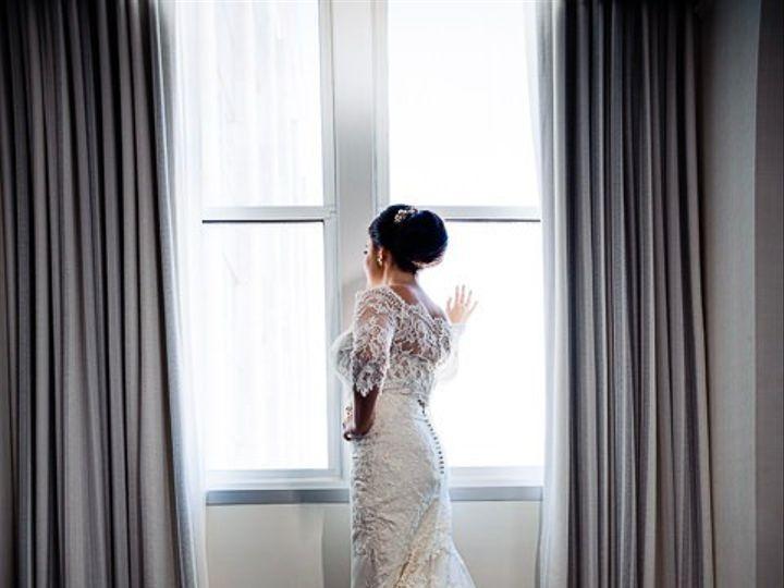 Tmx Elizabeth Edward Crystal Tea Room Wedding Philadelphiapa131 Edit 51 940807 158492290281140 Lafayette Hill, PA wedding photography