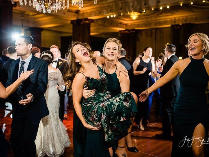 Tmx Elizabeth Edward Crystal Tea Room Wedding Philadelphiapa824 51 940807 158492290285194 Lafayette Hill, PA wedding photography