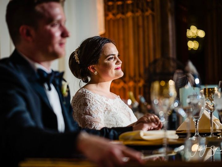 Tmx Elizabeth Edward Crystal Tea Room Wedding Philadelphiapa855 51 940807 158492290277876 Lafayette Hill, PA wedding photography