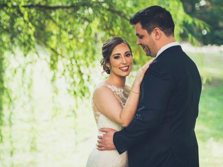 Tmx Jjs 9315 51 940807 1566156559 Lafayette Hill, PA wedding photography