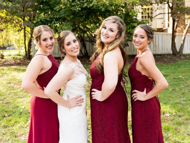 Tmx Jjs 9727 51 940807 1566156570 Lafayette Hill, PA wedding photography