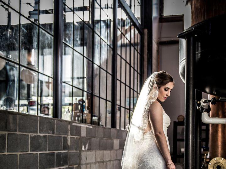 Tmx Jjs 9884 51 940807 1566156574 Lafayette Hill, PA wedding photography