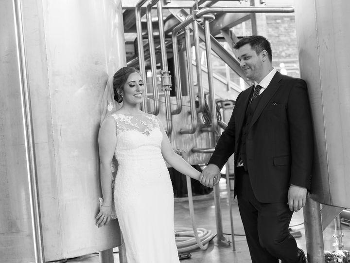 Tmx Jjs 9920 51 940807 1566156572 Lafayette Hill, PA wedding photography
