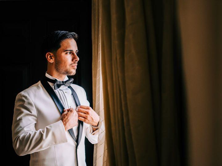 Tmx Meganandjavi Hoteldupont 113 51 940807 1566156577 Lafayette Hill, PA wedding photography
