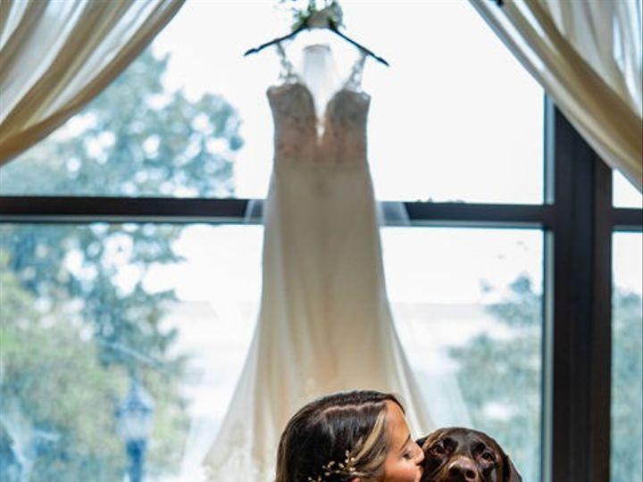 Tmx Meganandjavi Hoteldupont 120 1 51 940807 158492290383965 Lafayette Hill, PA wedding photography