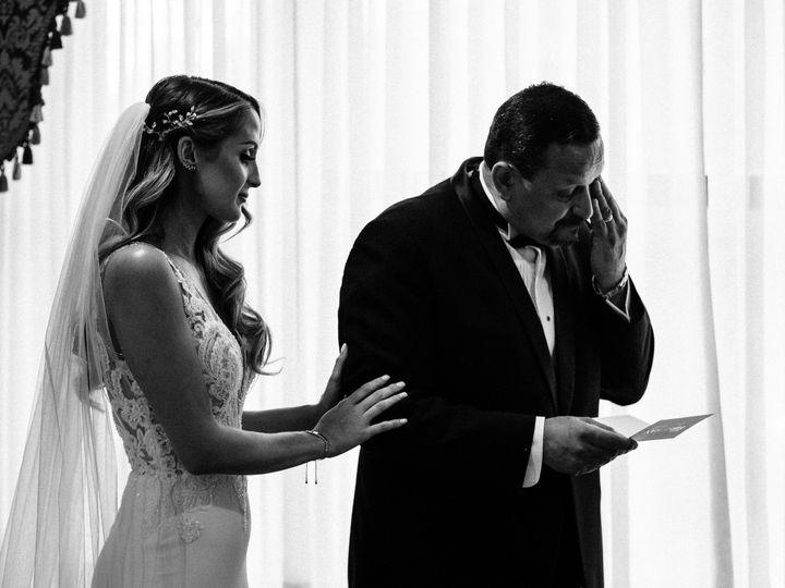 Tmx Meganandjavi Hoteldupont 254 51 940807 1566156697 Lafayette Hill, PA wedding photography