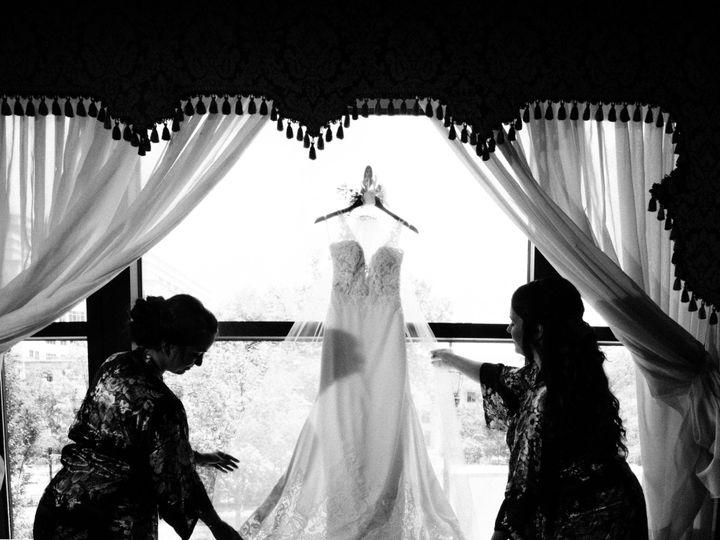 Tmx Meganandjavi Hoteldupont 53 51 940807 1566156581 Lafayette Hill, PA wedding photography