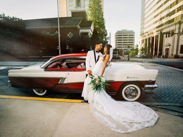 Tmx Meganandjavi Hoteldupont 547 51 940807 1566156582 Lafayette Hill, PA wedding photography