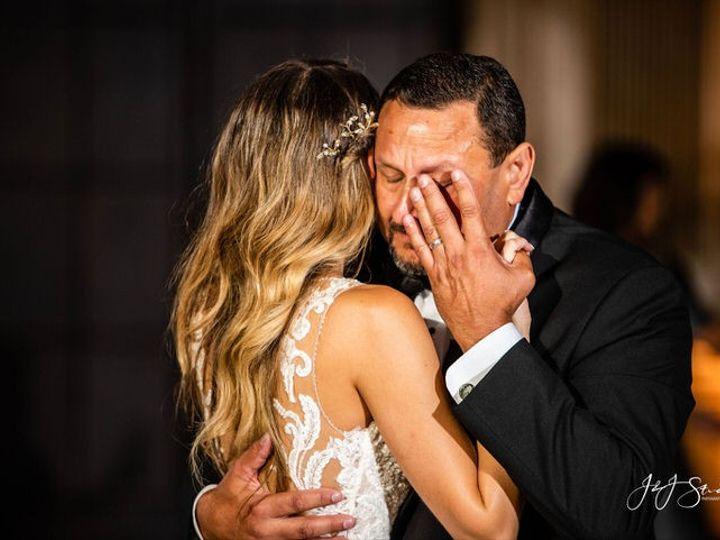 Tmx Meganandjavi Hoteldupont 652 1 51 940807 158492290397869 Lafayette Hill, PA wedding photography
