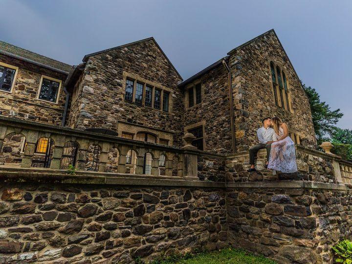 Tmx Meganandjavi181 51 940807 1566156564 Lafayette Hill, PA wedding photography