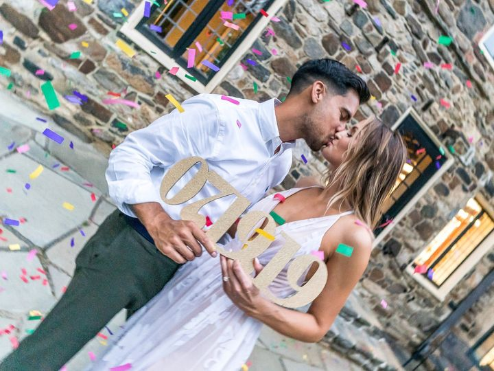 Tmx Meganandjavi202 51 940807 1566156574 Lafayette Hill, PA wedding photography
