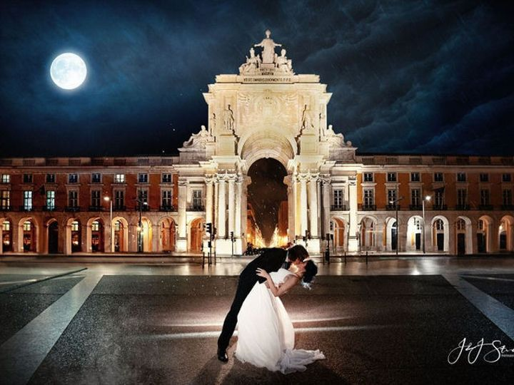 Tmx Result 2 Graded 1 51 940807 158492290375899 Lafayette Hill, PA wedding photography