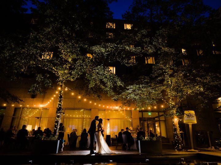 Tmx Theloganhotelwedding Jillpat653 51 940807 162218055766120 Lafayette Hill, PA wedding photography