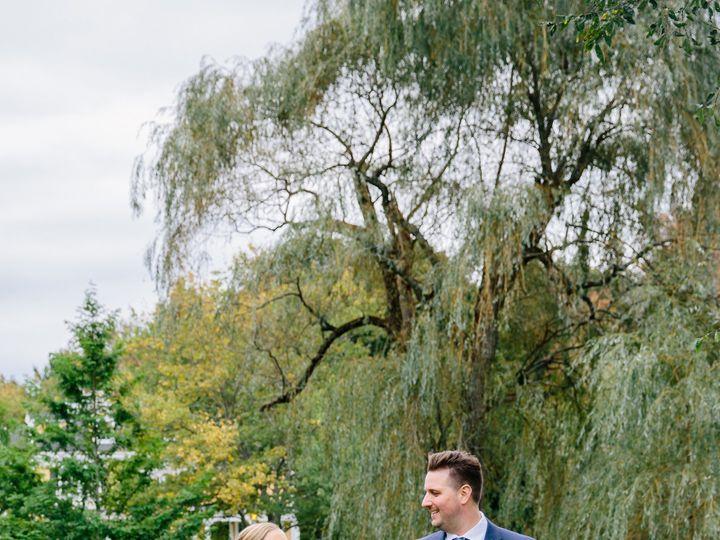 Tmx Boston Ma Wedding Photographer 51 1250807 158017594776241 Boston, MA wedding photography