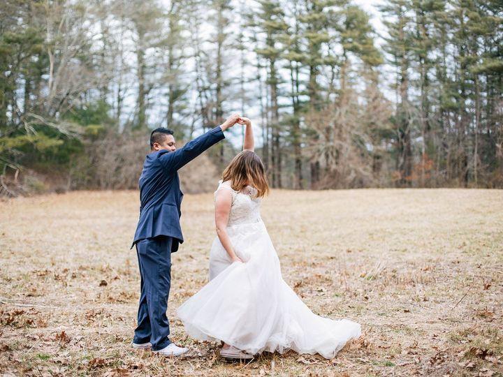 Tmx Middleboro Photographer 51 1250807 158017600320863 Boston, MA wedding photography