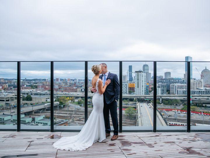 Tmx Pbm 0398 51 1250807 158017606460429 Boston, MA wedding photography