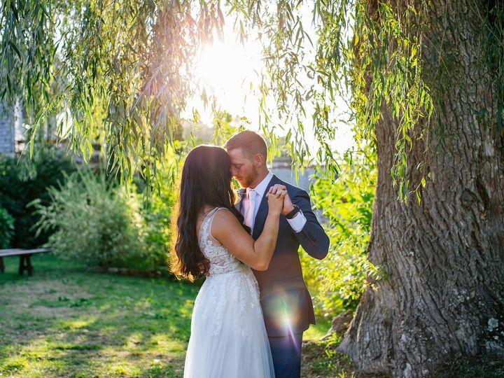 Tmx Pbm 2671 51 1250807 158017602791260 Boston, MA wedding photography