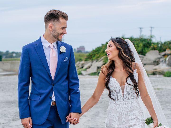 Tmx Pbm 5652 51 1250807 158017593192017 Boston, MA wedding photography