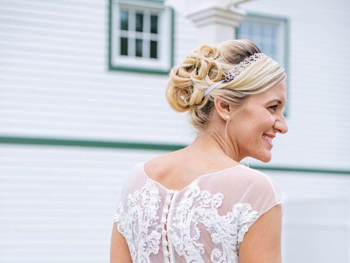 Tmx Pbm 9115 51 1250807 158017615641895 Boston, MA wedding photography