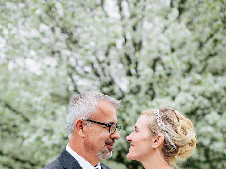 Tmx Pbm 9439 51 1250807 158017615719732 Boston, MA wedding photography