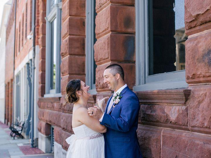 Tmx Pbm 9462 51 1250807 158017607329874 Boston, MA wedding photography