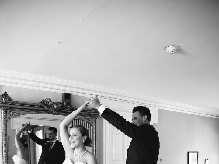 Tmx Photography By Mallory Boston Wedding 51 1250807 158017594637475 Boston, MA wedding photography