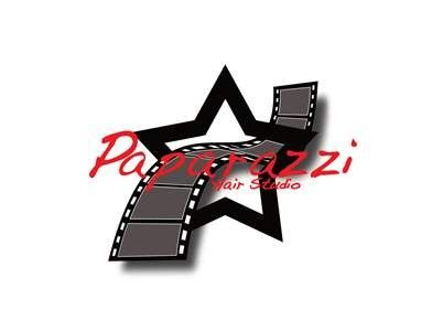 Paparazzi Hair Studio, LLC
