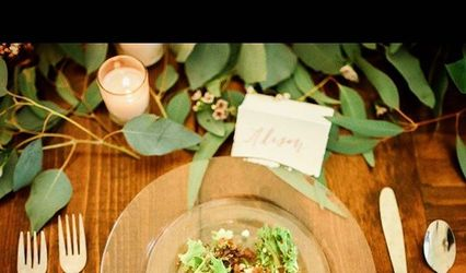 North Nash Catering