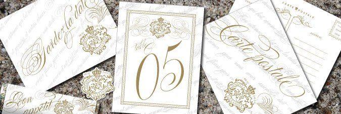 Tmx 1360620712017 Parisianloveletterstationerycollection00510ecaaa5dc86cff1aaad071805ba2 Whitestone wedding favor