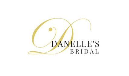 Danelle's Bridal Outlet & Tuxedo Junction 1