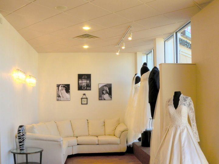 Tmx 1376079755526 80 Pueblo, CO wedding dress