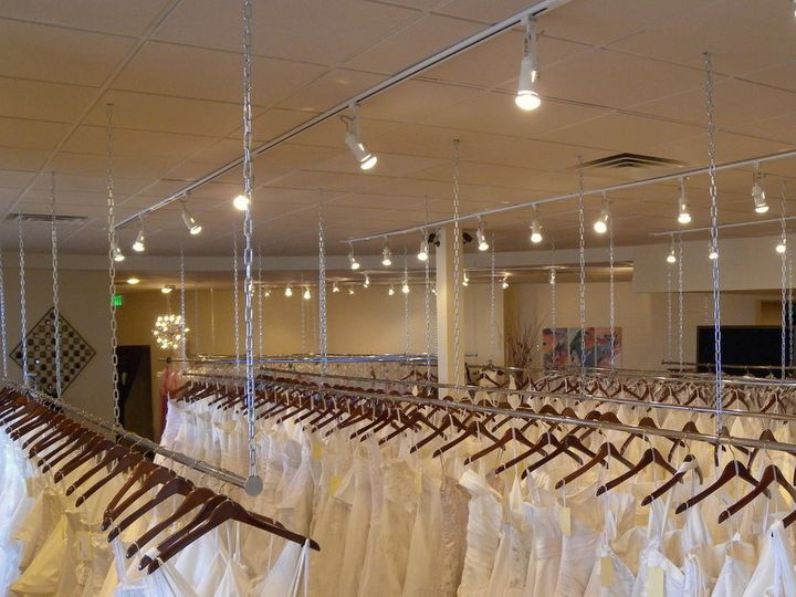 Tmx 1376080572082 Newshop4 Pueblo, CO wedding dress