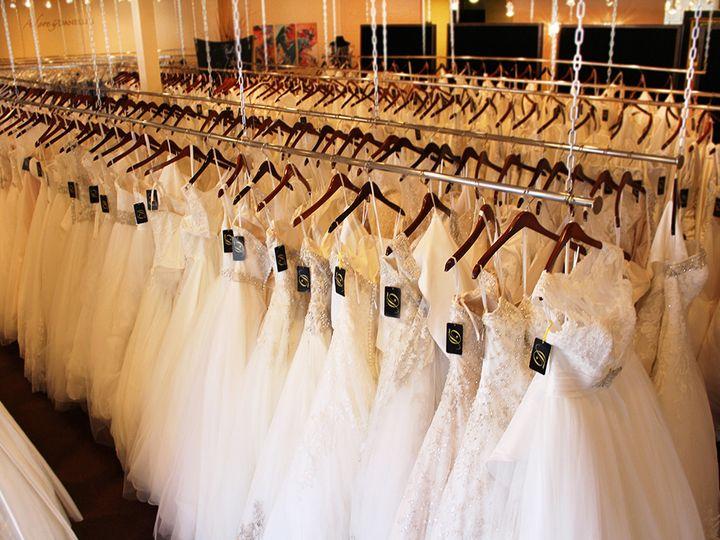 Tmx 1430432907101 Dresses Pueblo, CO wedding dress