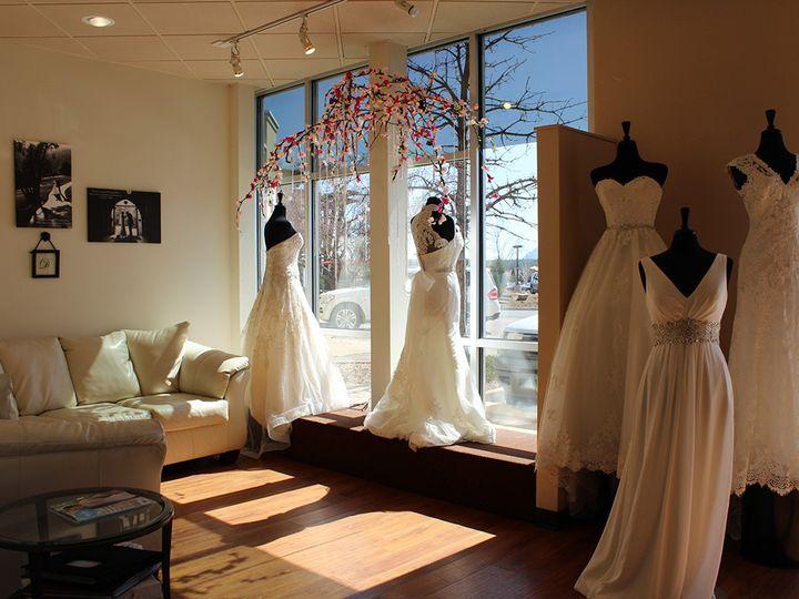 Tmx 1430433001599 Img0005 Pueblo, CO wedding dress