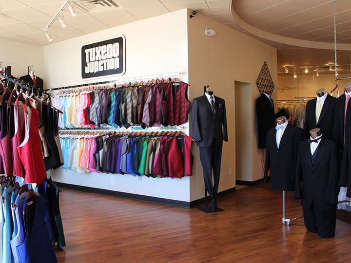 Tmx 1430433096153 Img0269 Pueblo, CO wedding dress