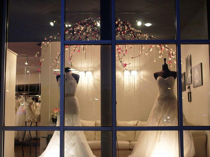 Tmx 1430433147686 Img0693002 Pueblo, CO wedding dress