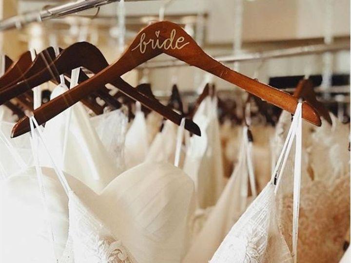 Tmx 1526673813 2ca439d397c2f69f 1526673812 B5c840c84fc35931 1526673816679 10 Danelles1 Pueblo, CO wedding dress