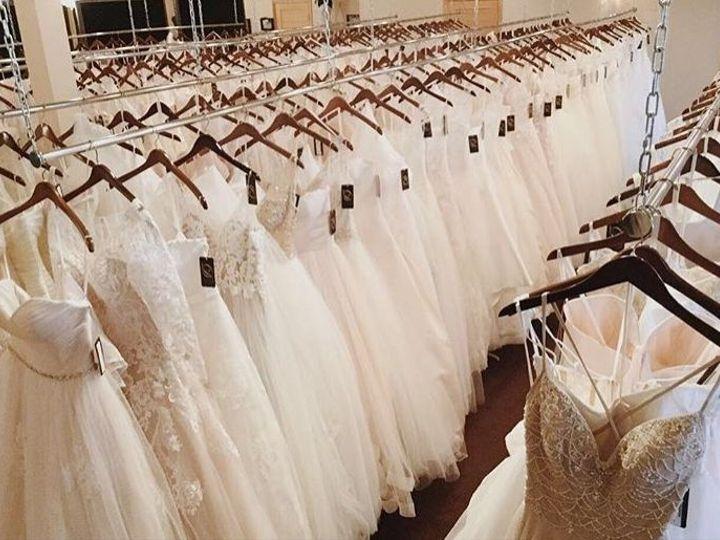 Tmx 1526673814 D849349f8934c5a4 1526673813 B1b0b16ffaf63c18 1526673816687 16 Danelles7 Pueblo, CO wedding dress