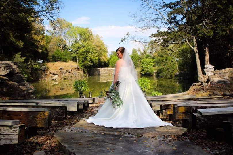 bride davis water wedding site 51 1031807