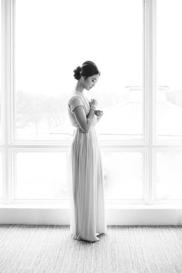 Styled Shoot March 2021