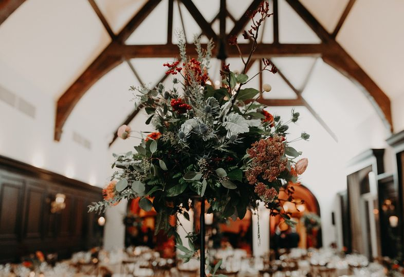 allison danny wedding 755 51 41807