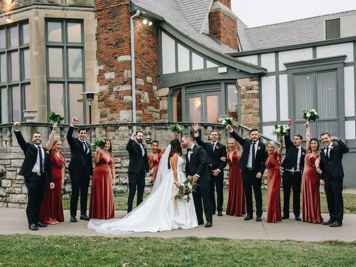 Tmx 1t5a3128 51 41807 160987331482149 Kansas City, MO wedding venue