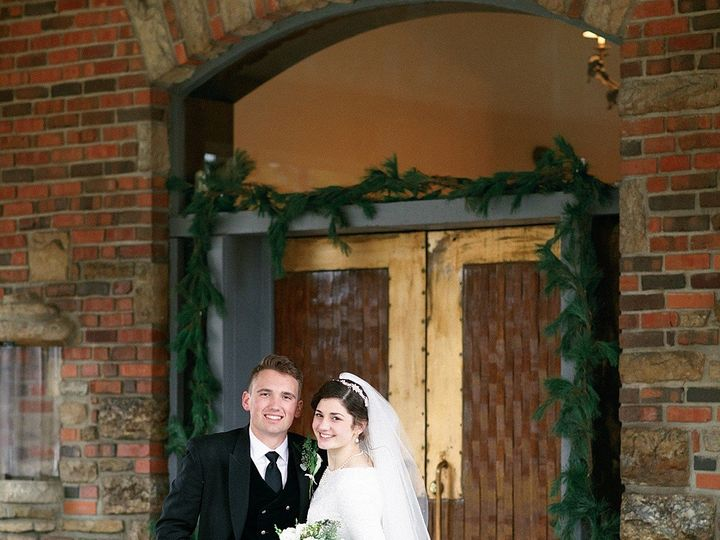 Tmx 2020 01 12 0038 51 41807 157911855314694 Kansas City, MO wedding venue