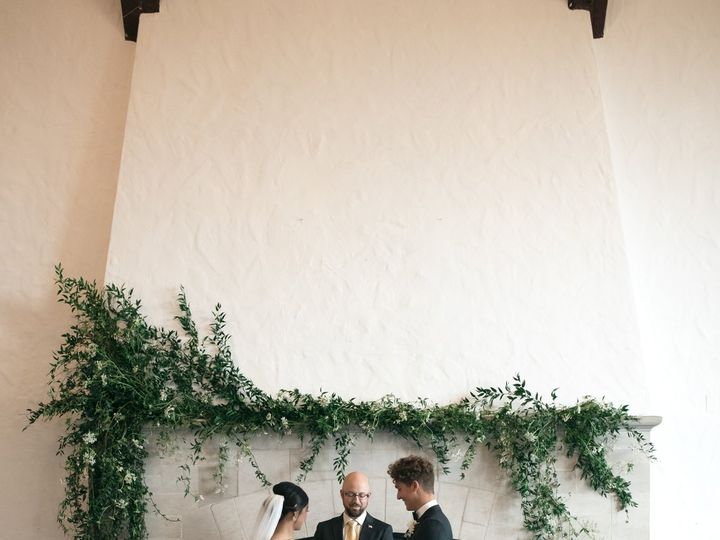 Tmx 2021 Jenny Shipley Oakwood 128 51 41807 162093299045940 Kansas City, MO wedding venue