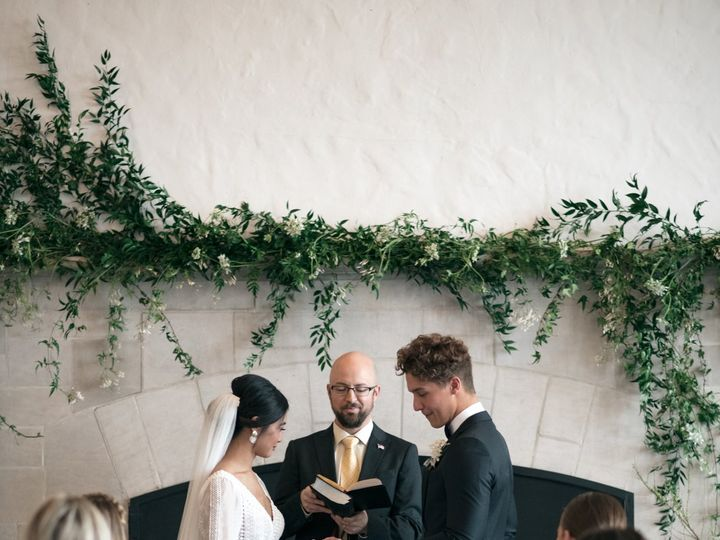 Tmx 2021 Jenny Shipley Oakwood 133 51 41807 162093299258867 Kansas City, MO wedding venue