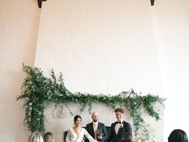 Tmx 2021 Jenny Shipley Oakwood 144 51 41807 162093299875301 Kansas City, MO wedding venue