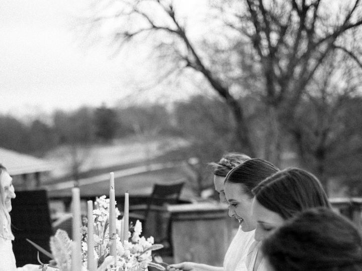 Tmx 2021 Jenny Shipley Oakwood 191 51 41807 162093304575251 Kansas City, MO wedding venue