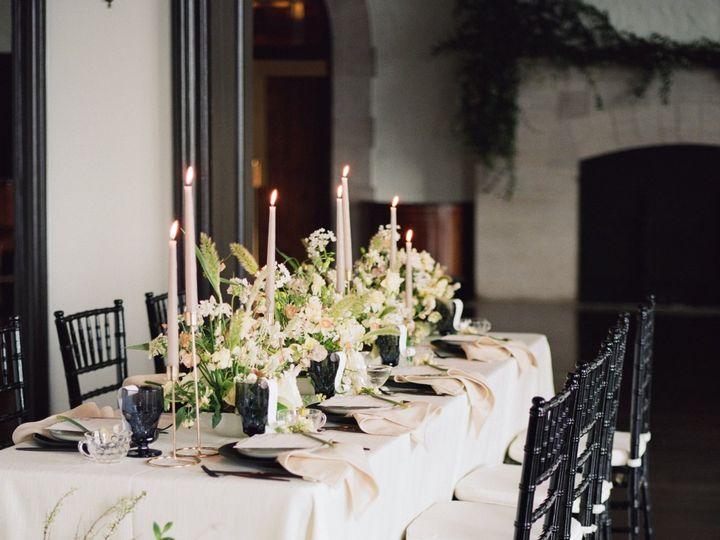 Tmx 2021 Jenny Shipley Oakwood 86 51 41807 162093296956061 Kansas City, MO wedding venue