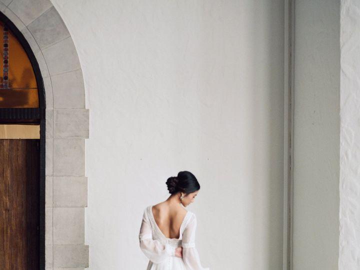 Tmx 2021 Jenny Shipley Oakwood 97 51 41807 162093297181857 Kansas City, MO wedding venue